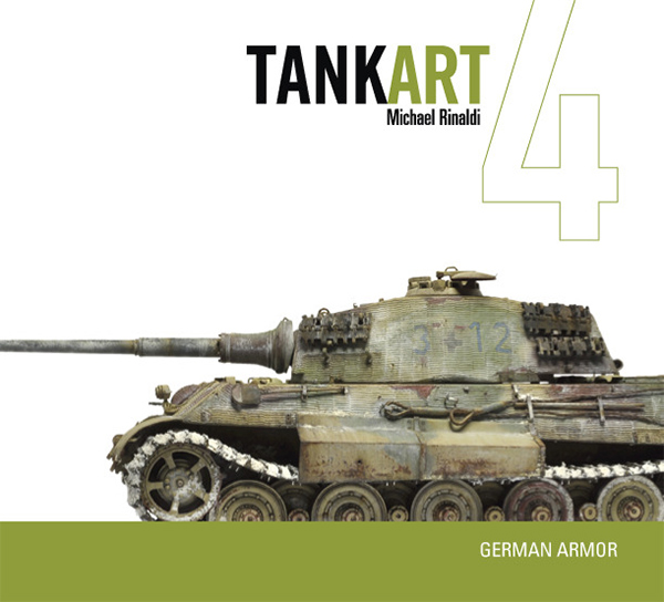 Tank Art4 Book TankArt4_cover